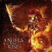 Angels Will Rise