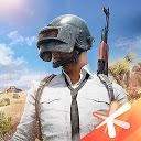 Tencent Games |