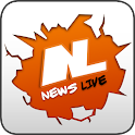 NewsLive - Read all newspapers