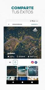 adidas Running by Runtastic (Premium) 4