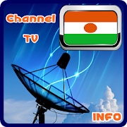 Channel TV Niger Info
