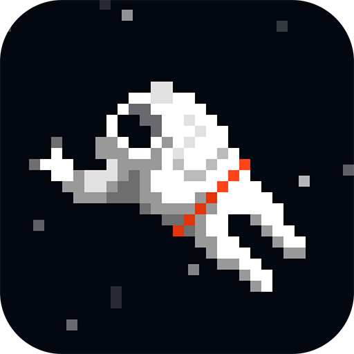 Hello Space file APK for Gaming PC/PS3/PS4 Smart TV