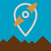 App Icon for Forrest Fenn Treasure Resource Guide App in United States Play Store
