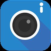 IndieCam - Creative Camera