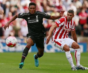 Ligue des champions : Un joueur de Liverpool déjà forfait pour la Finale ?