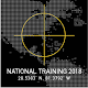 NATIONALTRAINING2018 (app)