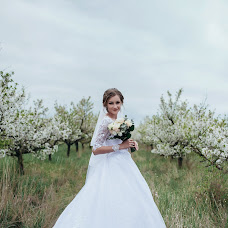 Wedding photographer Ilona Soya (PhotoSoya). Photo of 30.04.2018