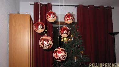 Photo: Dagarna före Julafton!!!!