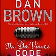 Da Vinci Code Summary - DAN BROWN