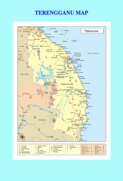 Simple Malaysia Map Offline Android Apps On Google Play - Malaysia map
