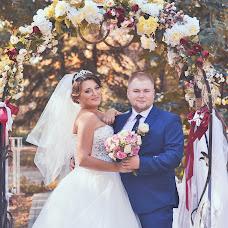 Wedding photographer Dmitriy Kondrashov (DmKondrashov). Photo of 14.12.2015