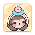 Clawbert icon