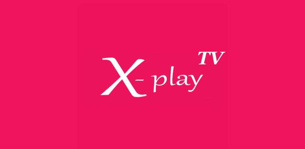 Download XPLAY TV - Malayalam Live TV APK latest version App