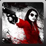 Bloodstroke Icon