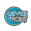 The Grace Point icon