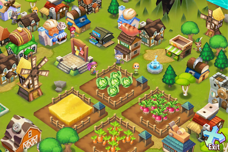 Adventure Town App Download For Android and iPhone 2