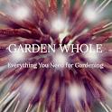 Garden Whole: Organic Systems icon