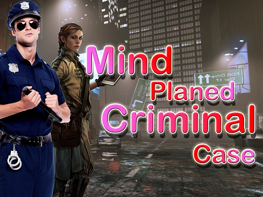 Crime Case Of Mind Planning Cases  screenshots EasyGameCheats.pro 1