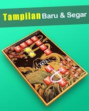 Teka Teki Silang Game Spiele (apk) kostenlos herunterladen für Android/PC/Windows screenshot
