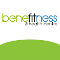 Benefitness & Health Centre icon