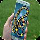 Snake On Screen 2017 (app)