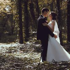 Wedding photographer Tanya Bruy (tanita). Photo of 16.09.2018