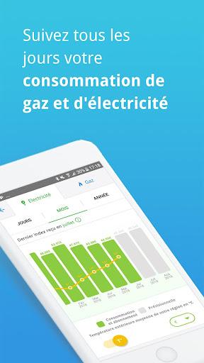ENGIE Electricité et Gaz 이미지[3]
