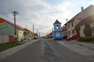 Photo: Vnorovy