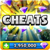Cheats for Boom Beach - Guide