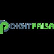 digitpaisa