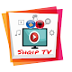 Download Shqip TV For PC Windows and Mac