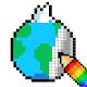 Pixel Art : World travel Download for PC Windows 10/8/7