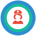 Medicine Tracker & Helper Pro icon