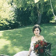 Wedding photographer Duncan Holmes (DuncanHPhoto). Photo of 30.06.2019