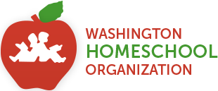 Washington Homeschool Organization