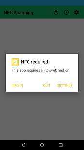 App LoRa Tool APK for Windows Phone