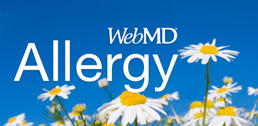 WebMD Allergy - Apps on Google Play