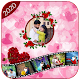 Download Valentine Video Maker - Music Bit Video For PC Windows and Mac