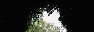 Весільний фотограф Настя Аниканова (takepic). Фотографія від 17.08.2017
