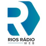 Rios Rádio web Apk Download Free for PC, smart TV
