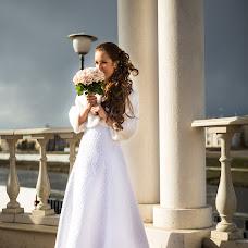 Wedding photographer Mikhail Rostov (Rostov2000). Photo of 11.05.2015