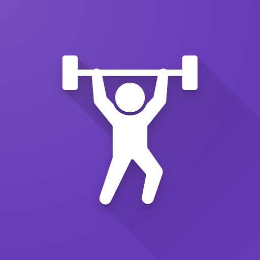 STRONG: All in One Fitness - Apps on Google Play