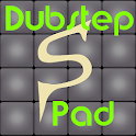 Dubstep Pad S icon