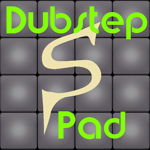 Dubstep Pad S for PC and MAC
