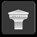Immanuel Baptist Richmond icon