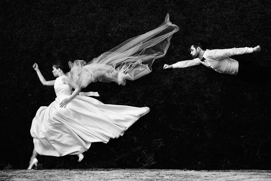 Wedding photographer Kemran Shiraliev (kemran). Photo of 07.06.2018