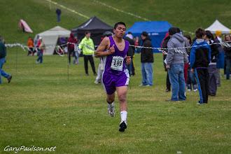 Photo: Varsity Boys 4A Eastern Washington Regional Cross Country Championship  Prints: http://photos.garypaulson.net/p416818298/e49289a94