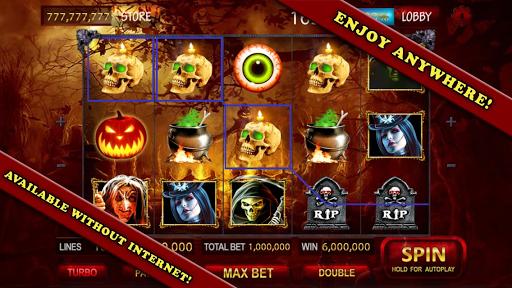 Gambling of Thrones FREE Slots
