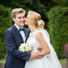 Wedding photographer Andrey Stanislavovich (Stanic). Photo of 22.08.2016