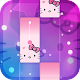 Magic Cat Piano Tiles - Crazy Tiles Kitty Sound APK